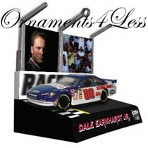 Carlton 2009 Dale Earnhardt Jr - NASCAR - Magic - 09-146V - DB