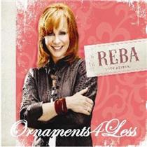Reba McEntire - Love Revival CD - XPR4231