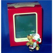 1989 Here Comes Santa - NO TAG