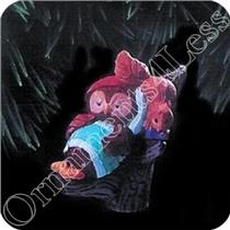 1994 Owliver #3 - QX5226 - DB