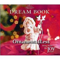 2004 Dream Book - RCB1224