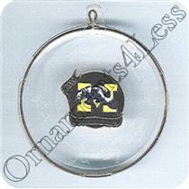 2000 Michigan Wolverines - Collegiate Collection - QSR2271