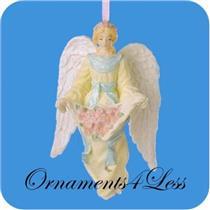 1997 Joyful Angels #2 - QEO8655 - DB