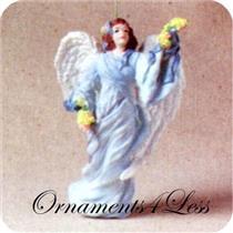 1998 Joyful Angels #3 - QEO8386 - DB