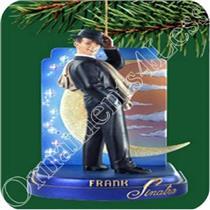 Carlton 2006 Frank Sinatra #3 - Night and Day - CXOR129P