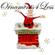 2011 Countdown to Christmas Countdown Tabletop Clock - Magic - Register to Win, VERY HARD TO FIND -