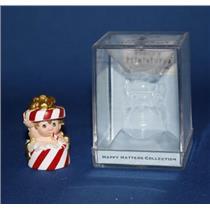 2000 Hattie Boxx - Happy Hatters - QMM7024