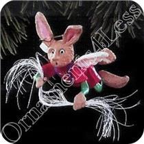 1994 Angel Hare - #QX5896