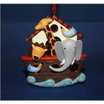 2012 Noah's Ark - #DIR888