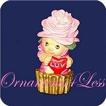 2000 Rosie Chapeauzie - Happy Hatters - #QMM7001