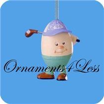 1994 Eggs in Sports - Golfing - #QEO8133-DB