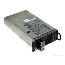 Cisco PWR-C49-300DC DC Power Supply Cisco Catalyst 4948 Series WS-C4948