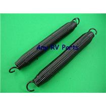 HWH Replacement RV Leveling Jack Spring Set R3847
