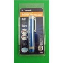 Dometic  LP Gas Checker LPGC10-1