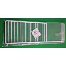 Norcold 620272 Refrigerator Wire Rack Shelf 632450