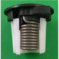 Sealand 385310683 RV Ecovac Toilet Spring Cartridge Kit 310683