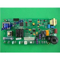 Dinosaur Norcold Refrigerator PC Board Replaces 618198