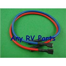 Norcold 628119 RV Refrigerator Interupter Wire Kit