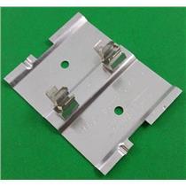 Norcold 61629722 RV Refrigerator Light Base