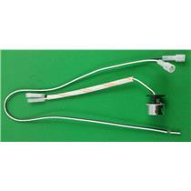 Fleetwood Grab Bar Handle Light Pigtail Assy 370952