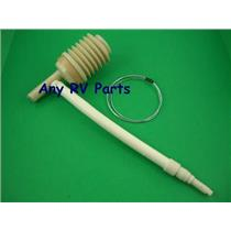 Sealand 310104 Toilet Bellow Kit 385310104
