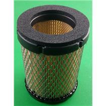 Genuine Onan 140-3280 RV Generator Air Filter 3600 4000 Micro Quiet