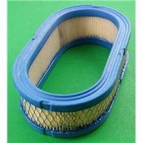 Genuine Onan 140-3010 Air Filter Air Filter E125V E140V E125H E140H 12.5HP 14HP
