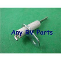 Suburban 232577 RV Stove Burner Electrode