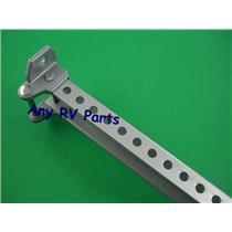 A&E RV Awning Adjust Arm 3108234026S