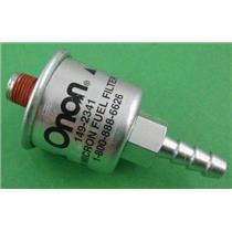 Genuine Onan 149-2341-01 Marquis Gold Generator Fuel Filter Replaces 149-2629