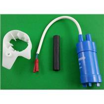 Thetford 33368 Cassette Toilet Pump
