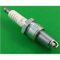 Cummins Onan 167-1638 Genuine Factory Spark Plug HGJAA HGJAB HGJAC
