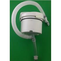 Thetford 2029162 Flush Mechanism