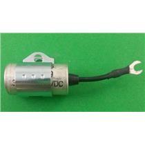 Onan Generator Condenser 312-0069