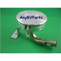 Atwood 52715 RV Stove Range Burner Assembly