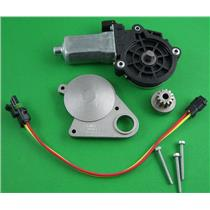 Kwikee RV Entry Step Motor 909520000