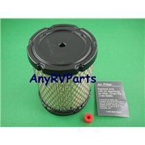 Genuine Onan KY KYD Microlite Microquiet Generator Air Filter 140-2852 140-3295