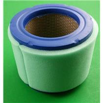 Genuine Onan 140-2379 BGE BGM NHE NHM RV Generator Air Filter