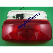 Jayco RV Trailer Tail Light  RH Command 003-81