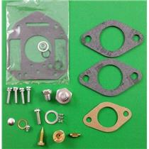 Genuine Onan 146-0356 Cummins Generator Carburetor Rebuild Kit