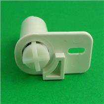 Norcold 619041 RV Refrigerator Freezer Door Right Spring