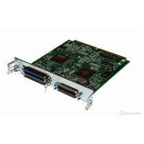 Datamax DPO78-2774-01 51-2278-00 Main Logic Board for DMX-I-4208 Parallel/Serial