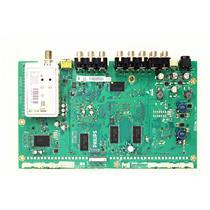 Magnavox 50MF231D/37 Main Board 313926800181
