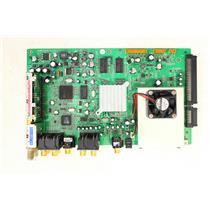 Fujitsu P50XTA51US Main Board DTU-U001DS
