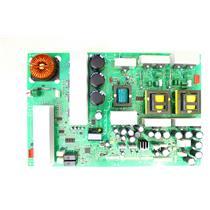 Fujitsu P55XHA40US Power Supply M04GP01