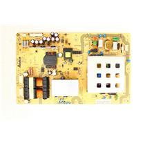 Sanyo DP42849 Power Supply 1AV4U20C41501