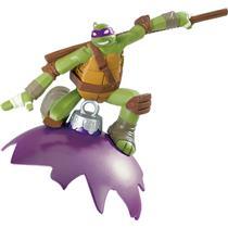 Carlton Heirloom Ornament 2015 Donatello - Teenage Mutant Ninja Turtles CXOR111H