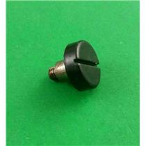 Norcold 618145 RV Refrigerator Hinge Pin
