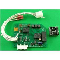 Onan 300-2943-01 Aftermarket Generator Control Board Flight Systems 56-2784/2943