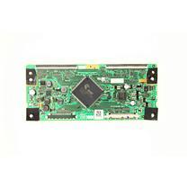Vizio  E600I-B3 T-Con Board RUNTK5489TP